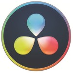 blackmagic_design_dv_resstud_davinci_resolve_1508761248_1196612