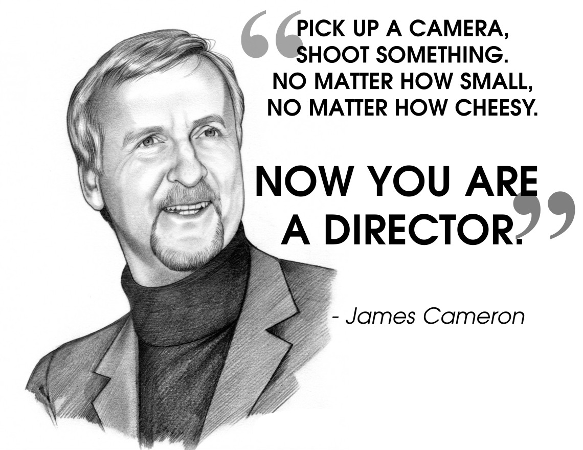James-Cameron-Quote