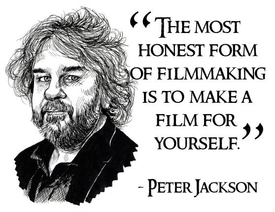 Peter-Jackson-Quote