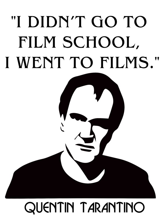 Quentin-Tarantino-Quote-shirt