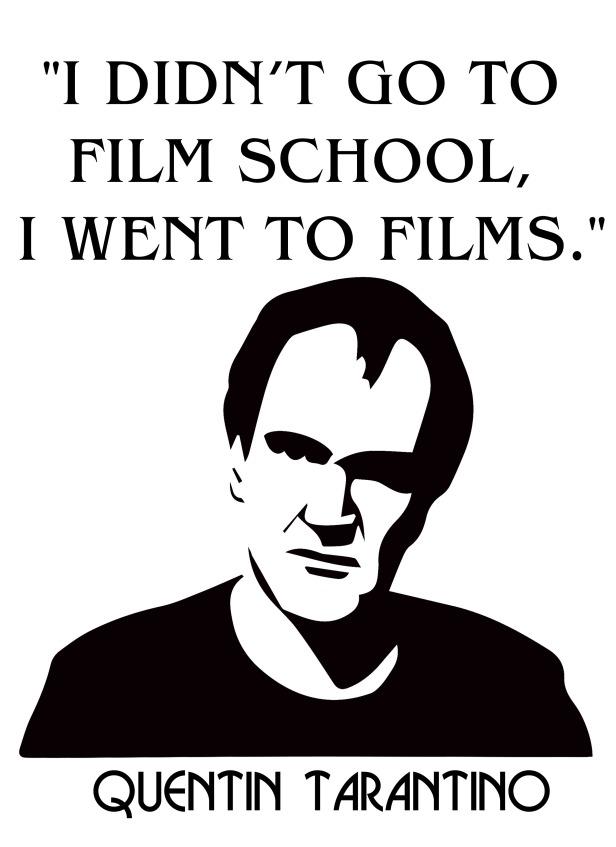Quentin-Tarantino-Quote-shirt