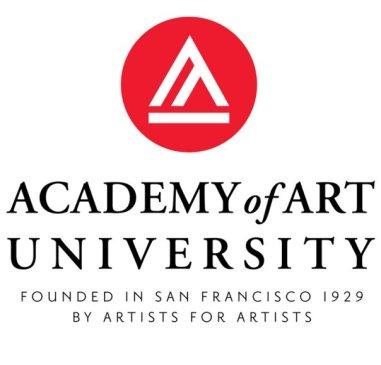 academy of art san francisco