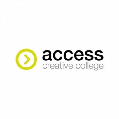 access-cc-logo