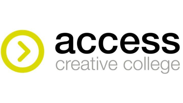 access-cc-logo2