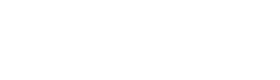 columbia-college-chicago-wordmark