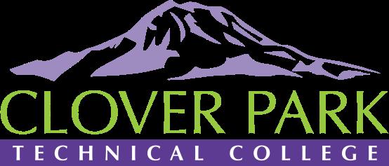 CPTC_logo_mountain