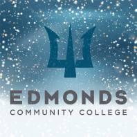 edmunds community college