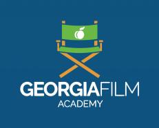 georgia-film-academy-1024x825