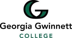 Georgia Gwinnett College