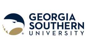 georgia-southern-university-armstrong-campus1-1567364630