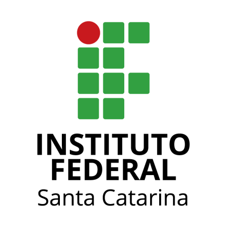 IFSC - Instituto Federal de Santa Catarina