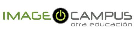 imagecampus