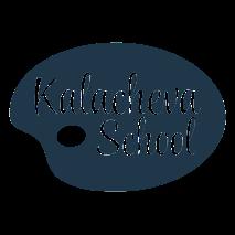 Kalacheva Russia