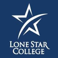 lone star college
