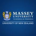 massey university new zealand