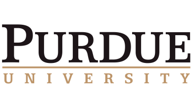 Purdue-University-Logo