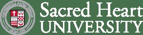 sacred heart univeristy-logo
