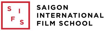 saigon film school