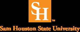 sam houston University