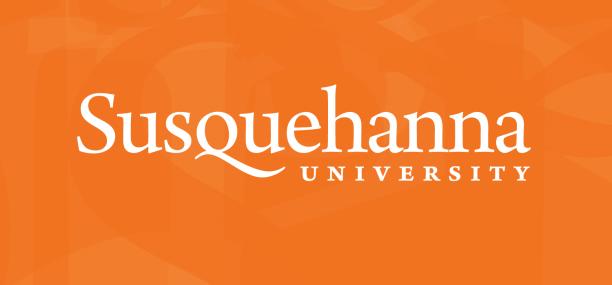 Susquehanna_University