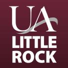 university of arkansas Little Rock