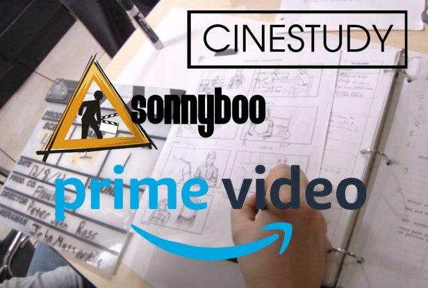 amazon-prime-cinestudy
