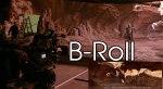 broll-01