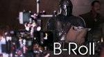 broll-02