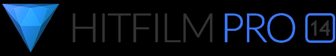 hitfilm-pro-14-black@16x