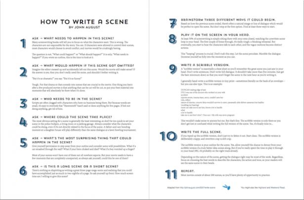 john-august-big-write-scene_0