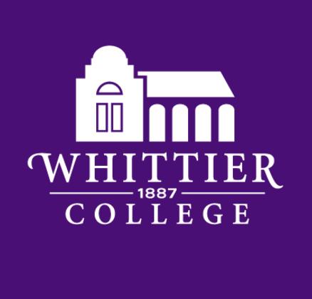 whittier-box